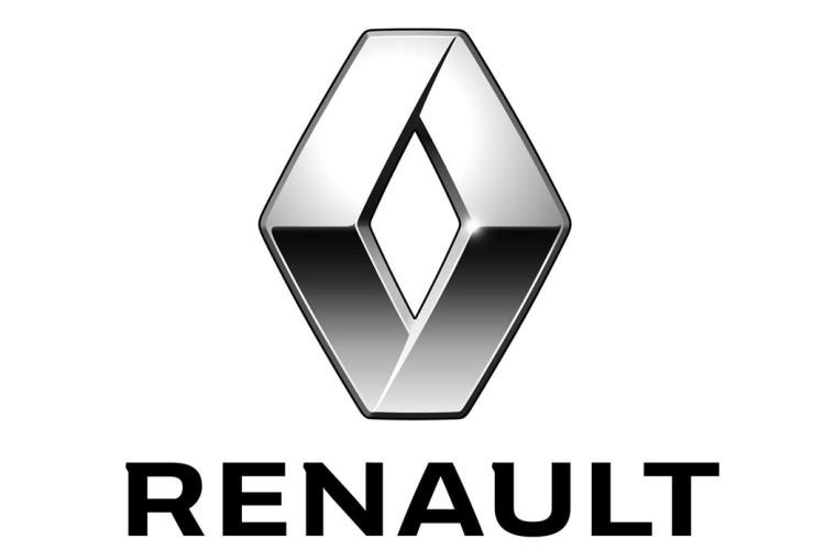 Renault Speciale Europei