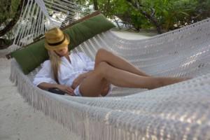 Leisure_Beach_U7A0531_R0