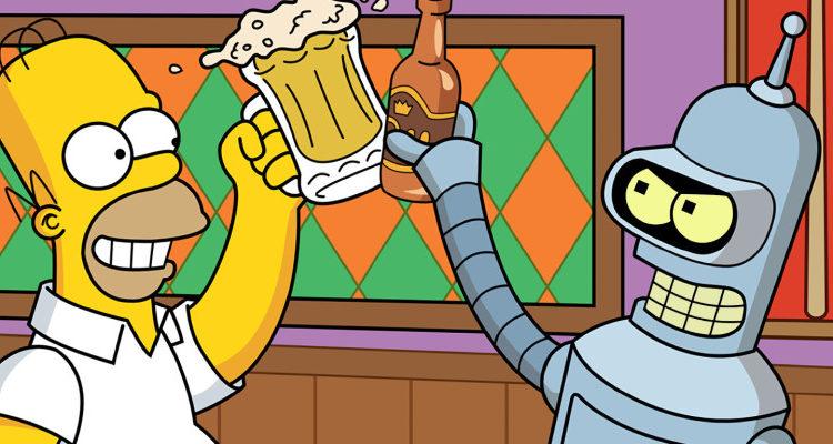 Alcol Test per il tuo Smartphone. Le batterie del futuro a base di birra