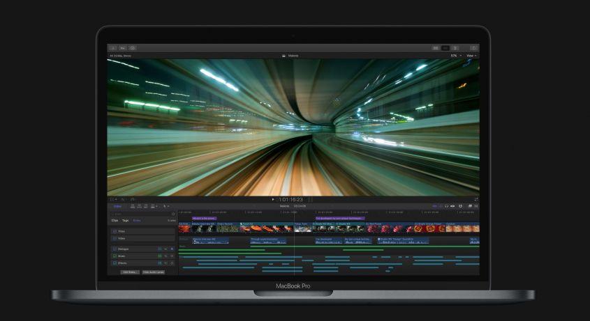 macbook-pro-2016-grafica