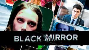 """Cosa rivelerà la terribile stagione di """"Black Mirror""""?"""