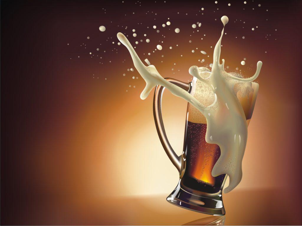 Birra al litio