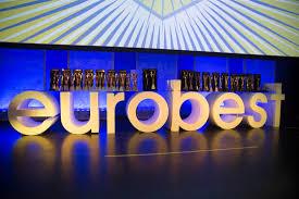 Chi vincerà la prima edizione dell' Eurobest Young Competition di Roma?