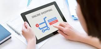L'eCommerce sarà in grado di sostituire il punto vendita?