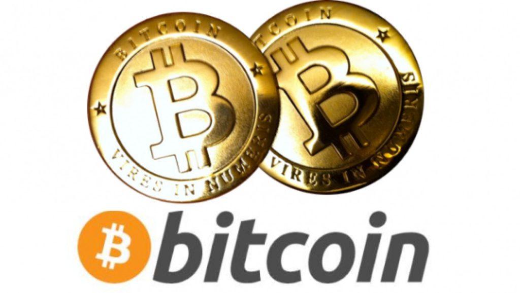 o-bitcoin-facebook