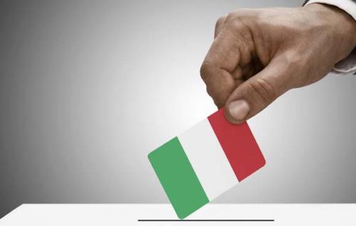 Referendum Costituzionale 2016: perchè votare si