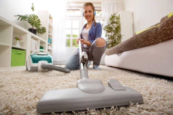 elettrodomestici indispensabili per la tua casa