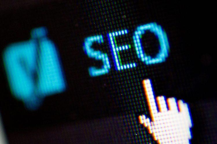 SEO – Search Engine Optimization: tutto ciò che devi sapere