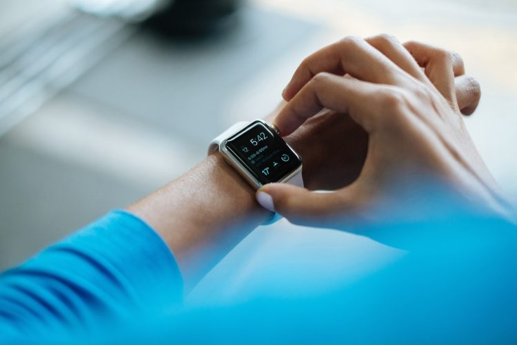 Quale smartwatch comprare?