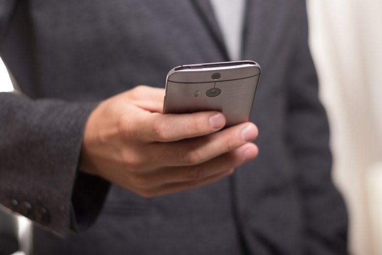 L'importanza del responsive: smartphone e siti web