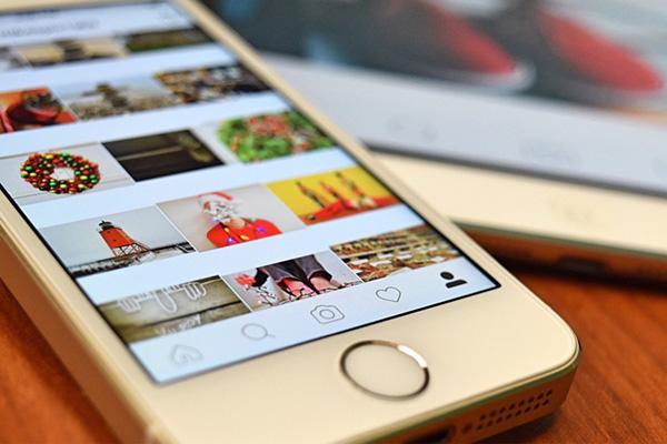 Le 7 regole di utilizzo di un Instagram BOT