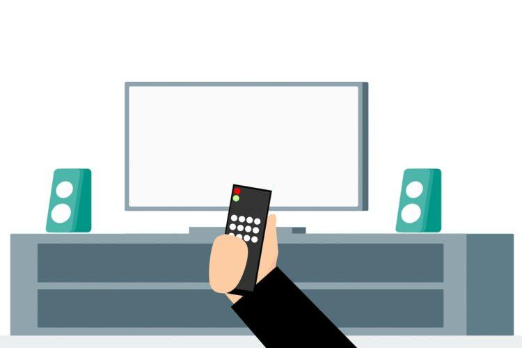 Tv Smart: cosa sono e come funzionano