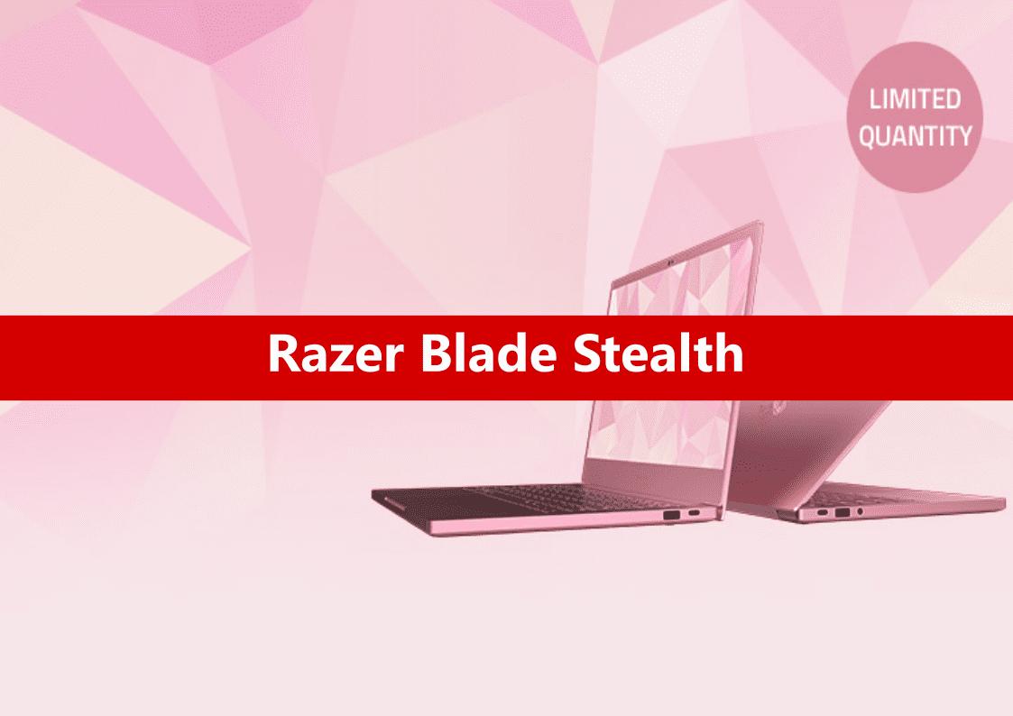 Razer_Blade_Stealth