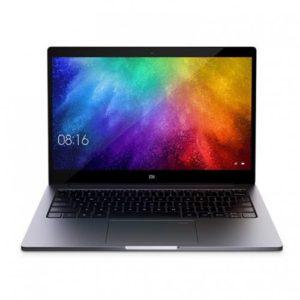 Xiaomi_MI_Notebook_Air