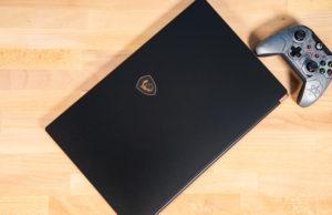 gaming_laptop_msi