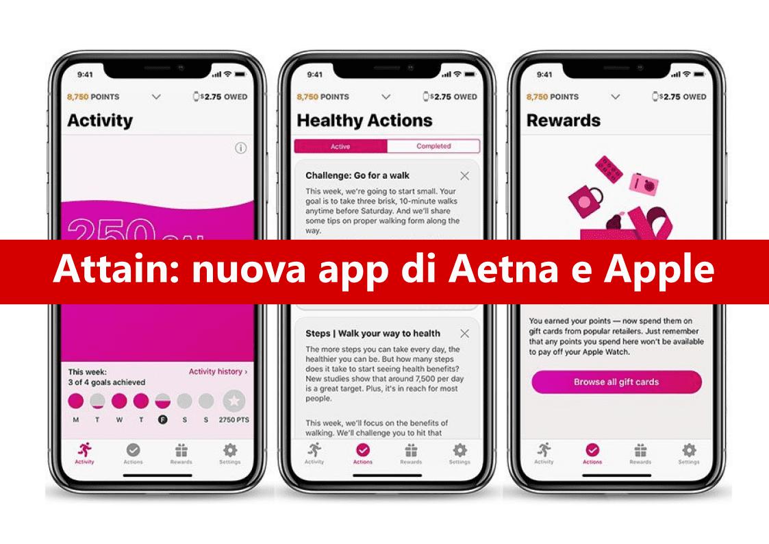 attain_applicazione_apple_aetna