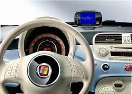 auto_senza_conducente