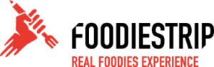 foodiestrip