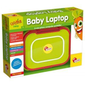 lisciani_carotina_baby_laptop