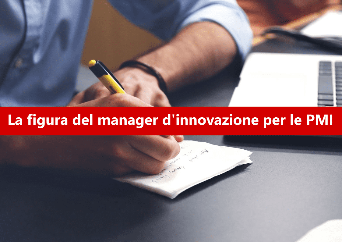 manager_innovazione
