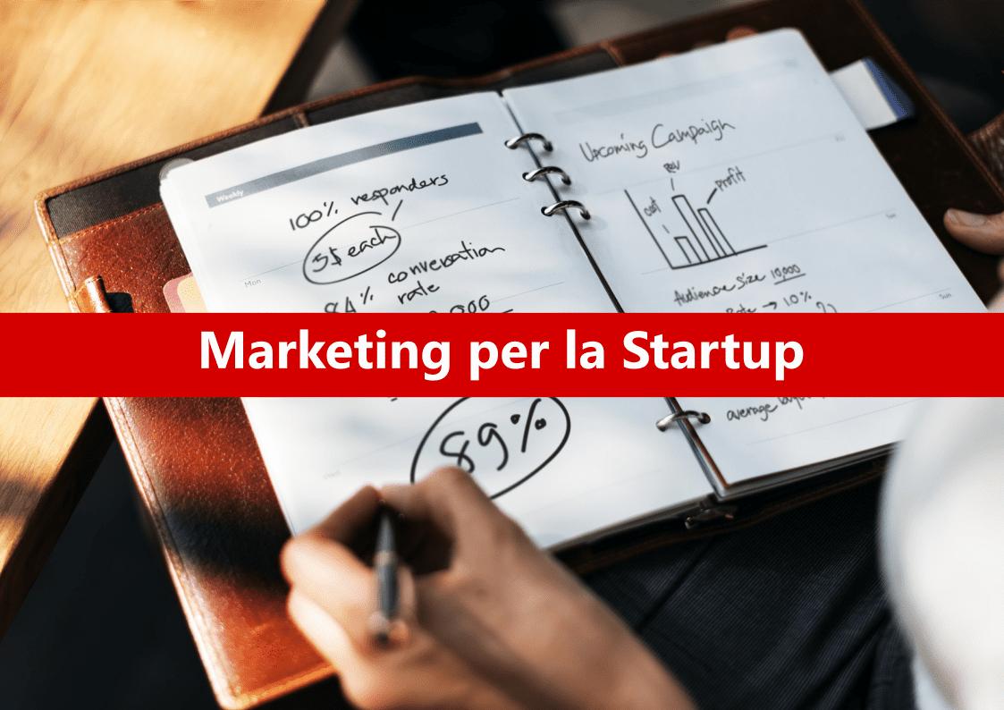marketing_per_la_startup