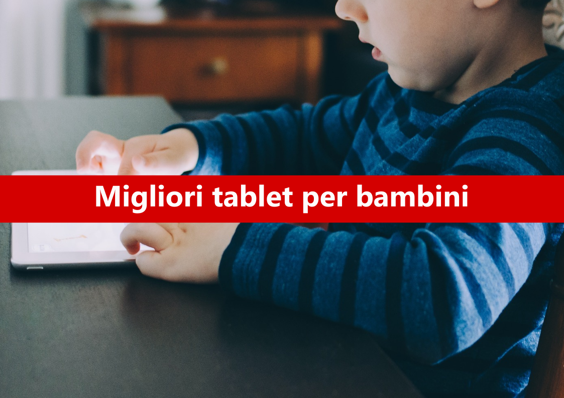 migliori_tablet_per_bambini