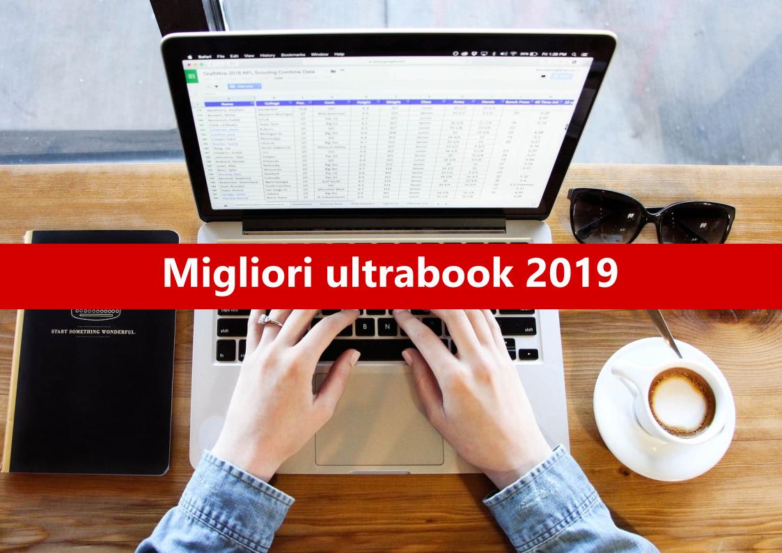 migliori_ultrabook_2019