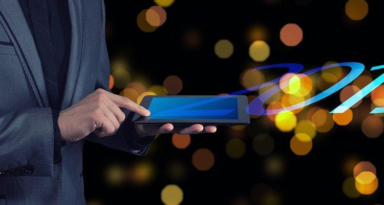 Elettrodomestici Hi tech: le novità del 2019