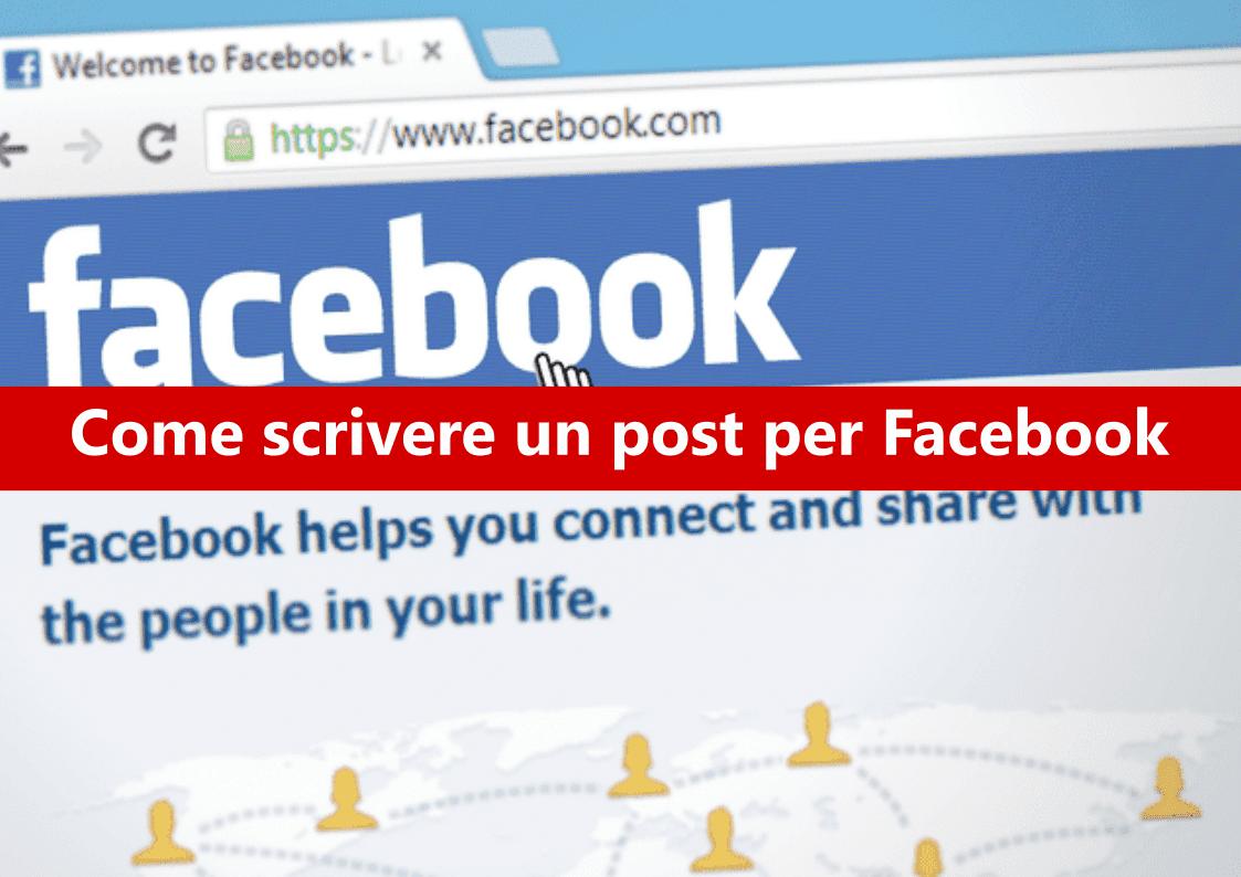 post_per_facebook
