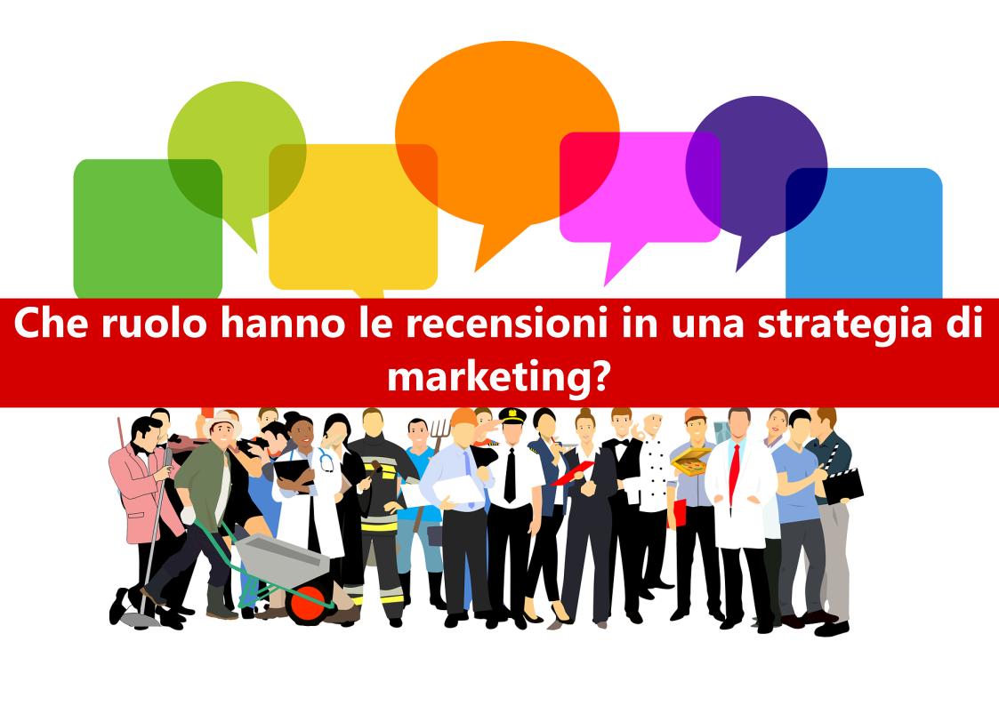 recensioni_strategia_marketing
