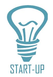 startup_ben_avviata