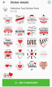 migliori_app_per_gli_adesivi_per_san_valentino