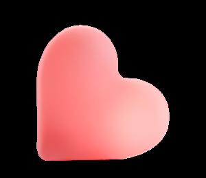 Lumin'Us_BTLSHEART