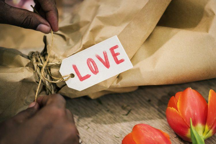 Le 4 peggiori idee regalo Hi-Tech per San Valentino