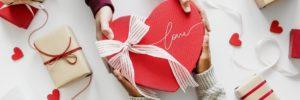 idee_regalo_san_valentino