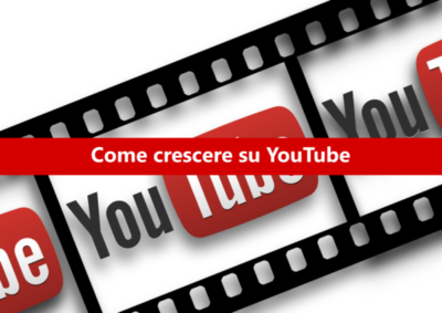 come_crescere_su_youtube