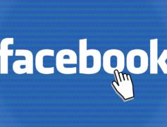 Facebook Research: l'app di Facebook per spiare gli utenti