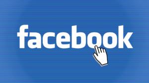 app_di_Facebook_per_spiare_gli_utenti