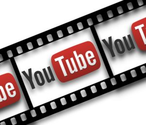 come_crescere_su_youtube