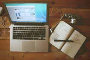 creare_un_blog