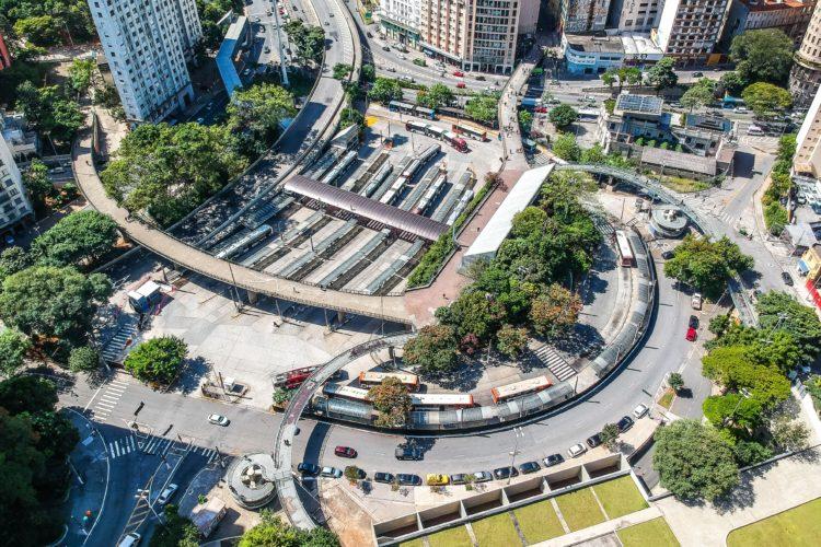 Smart mobility: cos'è e come migliorarla