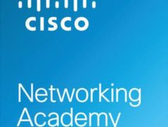 Cisco a Napoli: ecco cosa farà