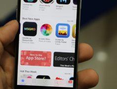Come sponsorizzare un app nel migliore dei modi