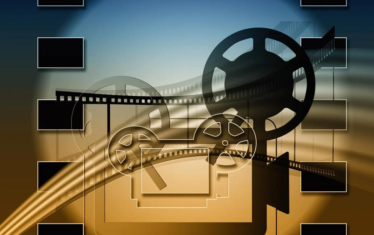 Sito per scaricare video free senza copyright