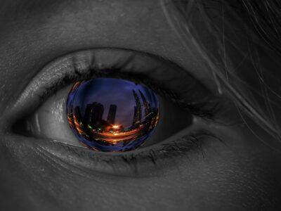 Insostenibile perfezione del virtuale
