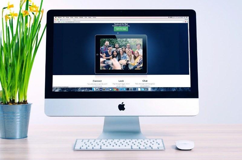 sito web aziendale