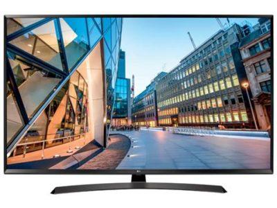 Tre domande da porsi prima di acquistare una nuova TV