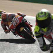 MotoGP(TM) 20