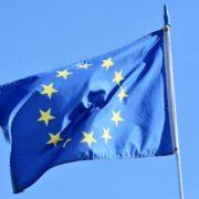 Recovery Plan, Next Generation EU, 13 Gennaio 2021