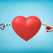 San Valentino regali tecnologici